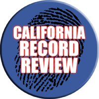 California Record Review