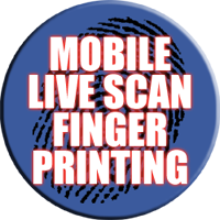 Mobile Live Scan