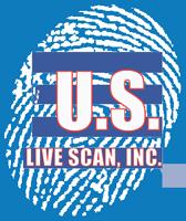 U.S. Live Scan, Inc Icon